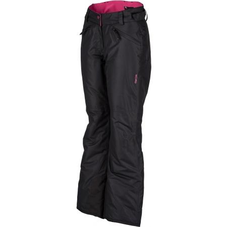 Dámske lyžiarske nohavice - Willard ETA - 1