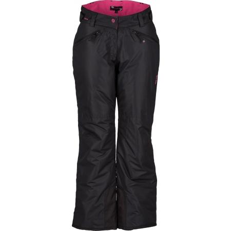 Dámske lyžiarske nohavice - Willard ETA - 2