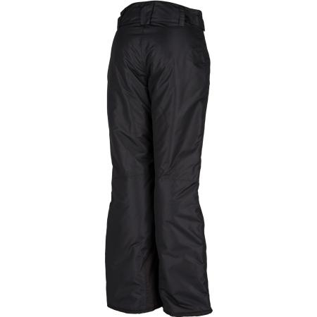 Dámske lyžiarske nohavice - Willard ETA - 3