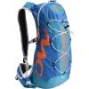 Běžecký batoh - One Way XC HYDRO BACK BAG 15L - 1