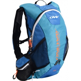 One Way RUN HYDRO BACK BAG 12L - Running backpack