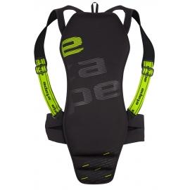 Etape BACK PRO - Протектор за гръбнака