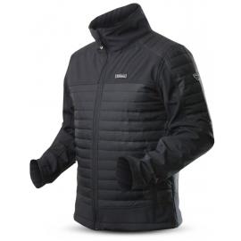TRIMM SONO - Men's softshell jacket