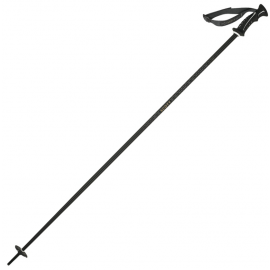 Scott MJ W´S - Women's ski poles