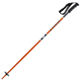 Scott JR TEAM ISSUE - Kids' ski poles