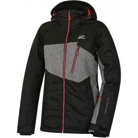 Hannah ORSOLYA - Women's skiing jacket