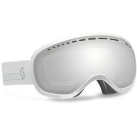 Scott OFF-GRID - Lyžiarske okuliare