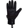 Софтшел ръкавици - Klimatex DIOGO - 2