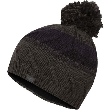 Hannah GUMBLE - Pánská zimní čepice