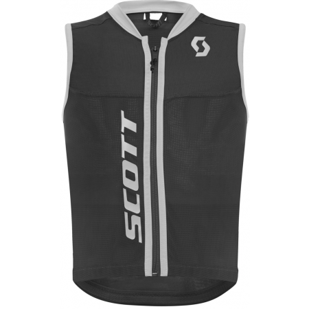 Scott VEST PROTECTOR JR ACTIFIT PLUS - Protecție spate copii