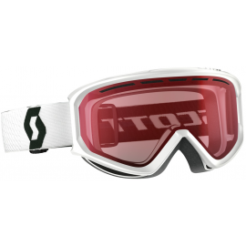 Scott FACT - Ski goggles