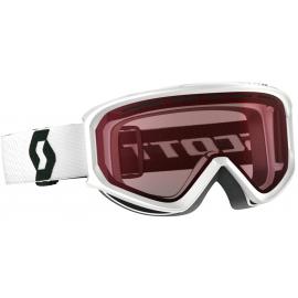 Scott FACT AMPLIFIER - Lyžařské brýle
