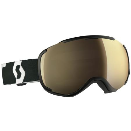 Lyžiarske okuliare - Scott FAZE II - 1 035e3137f5f