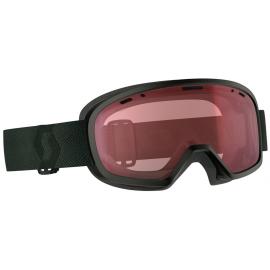 Scott BUZZ PRO OTG - Скиорска маска за диоптрични очила