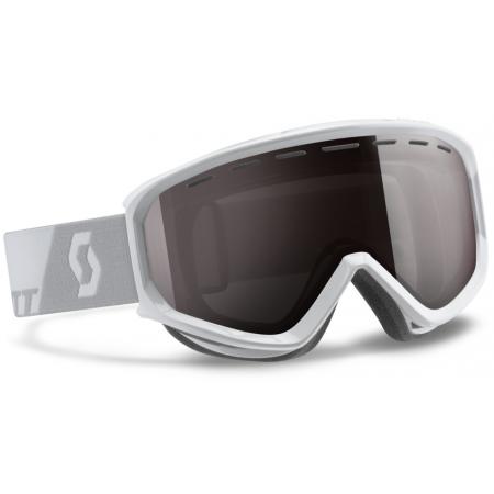 Lyžiarske okuliare - Scott LEVEL