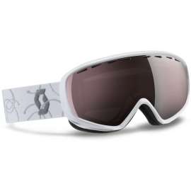 Scott DANA - Ochelari de ski damă