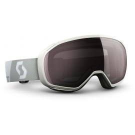 Scott FIX - Ski goggles
