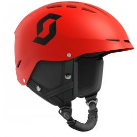 Scott APIC - Ski helmet