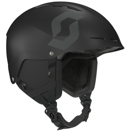 Scott APIC PLUS - Skihelm