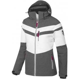 Willard DANEA - Dámská lyžařská bunda