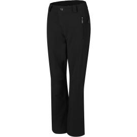 Willard NEMY - Dámské outdoorové kalhoty