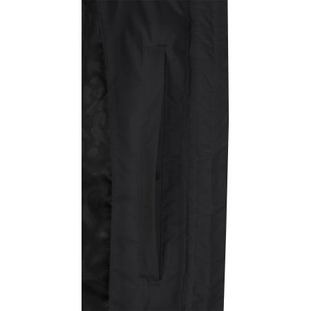 Dámská lyžařská bunda - Willard ANDREA - 3