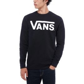 Vans VANS CLASSIC CREW
