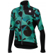 Sportful PRIMAVERA SWIT THERM