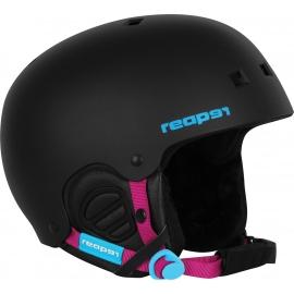 Reaper SURGE - Women's snowboard helmet