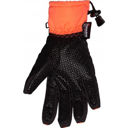 Women's ski gloves - Willard AIMIE - 2