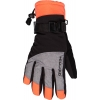 Women's ski gloves - Willard AIMIE - 1