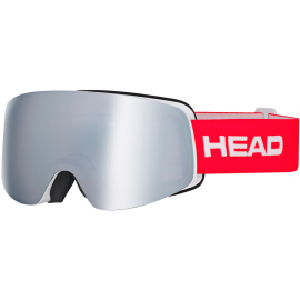 Head INFINITY FMR - Ochelari ski
