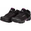 Dámská outdoorová obuv - Crossroad DROPY W - 2
