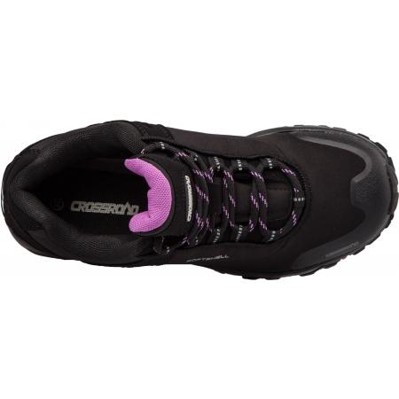 Dámská outdoorová obuv - Crossroad DROPY W - 5