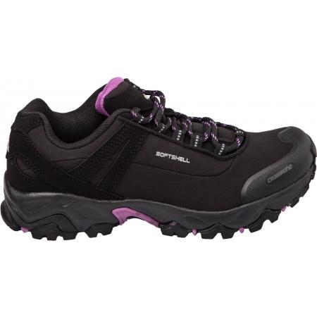 Dámská outdoorová obuv - Crossroad DROPY W - 3