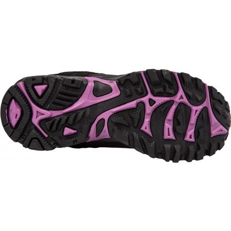 Dámská outdoorová obuv - Crossroad DROPY W - 6
