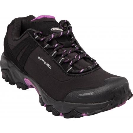 Dámská outdoorová obuv - Crossroad DROPY W - 1