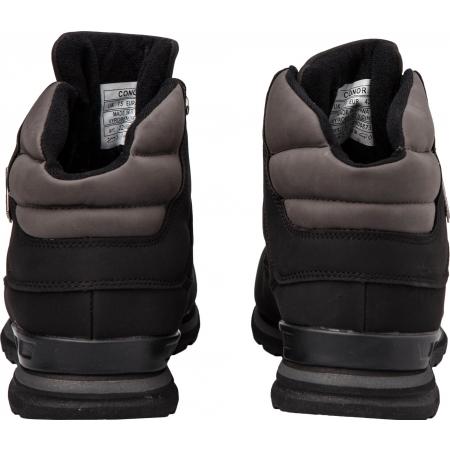 Pánská zimní obuv - Willard CONOR - 7