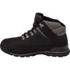 Pánská zimní obuv - Willard CONOR - 4