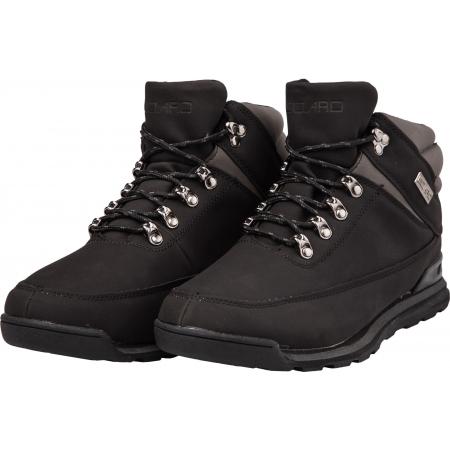 Pánská zimní obuv - Willard CONOR - 2