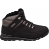 Pánská zimní obuv - Willard CONOR - 3