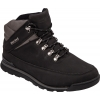 Pánská zimní obuv - Willard CONOR - 1