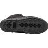 Dámská zimní obuv - Crossroad KUMA - 6