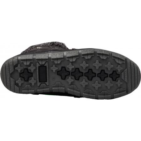 Women's winter shoes - Crossroad KUMA - 6