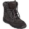 Women's winter shoes - Crossroad KUMA - 1