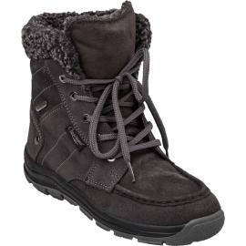 Crossroad KASTRA - Dámska zimná obuv