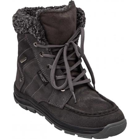 Dámská zimní obuv - Crossroad KUMA - 1