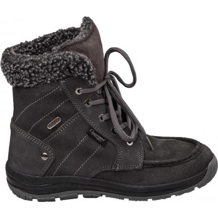 Women's winter shoes - Crossroad KUMA - 3
