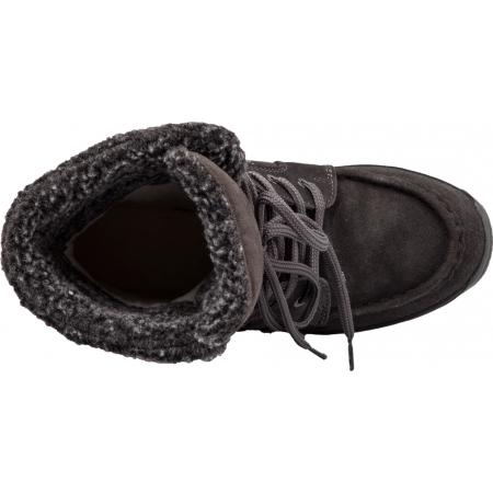 Dámská zimní obuv - Crossroad KUMA - 5