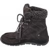 Women's winter shoes - Crossroad KUMA - 4